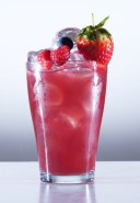 berry-forest-mocktail-172155_L